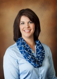Carrie Kirby, APRN, FNP-C