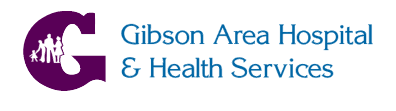 Gibson Area Hospital Among America's Best Hospitals to Have a Baby