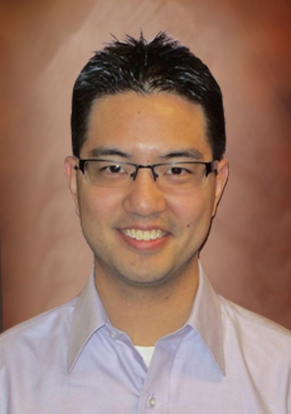 Jason Chang, MD*