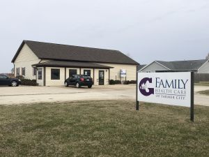 Family Health Care of Farmer City