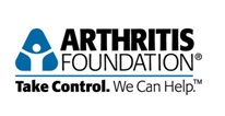 October 12 is World Arthritis Day