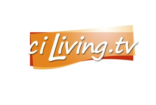 Geriatric Behavioral Services on Ci Living