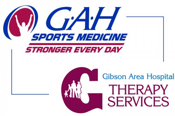 GAHHS Athletic Trainers Offer Tips for the Marathon on Ci Living