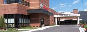 Healthcare Needs Continue to be met at Gibson Area Hospital & Health Services